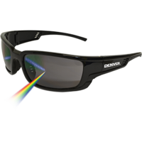 'DENVER' Polarized Safety Glasses