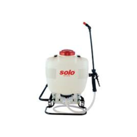 Solo 475 - 15 Litre Backpack Sprayer