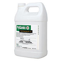 Pyganic Insecticide 3.78L