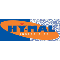Hy-Mal Insecticide 5L