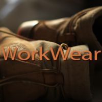 Work/Safety Wear